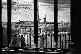 fot. Marek Locher