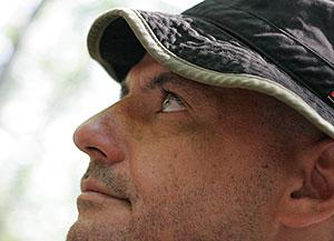 Andrzej Grygiel - gosc specjalny Tychy Press Photo 2014