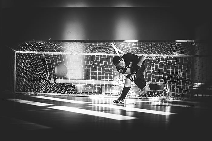 fot. Mateusz Przybyła - Tychy Press Photo 2016