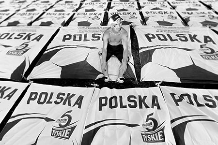 fot. Artur Pławski